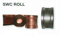 Roll Staples