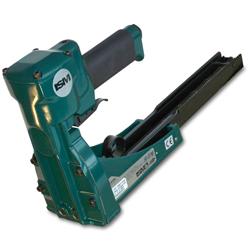 Pneumatic Carton Closing Tools